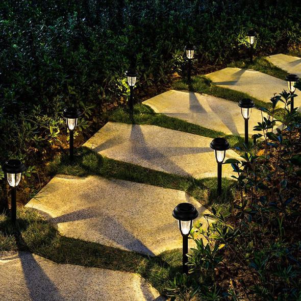 4-x-solar-pathway-lights-snatcher-online-shopping-south-africa-29243908489375.jpg