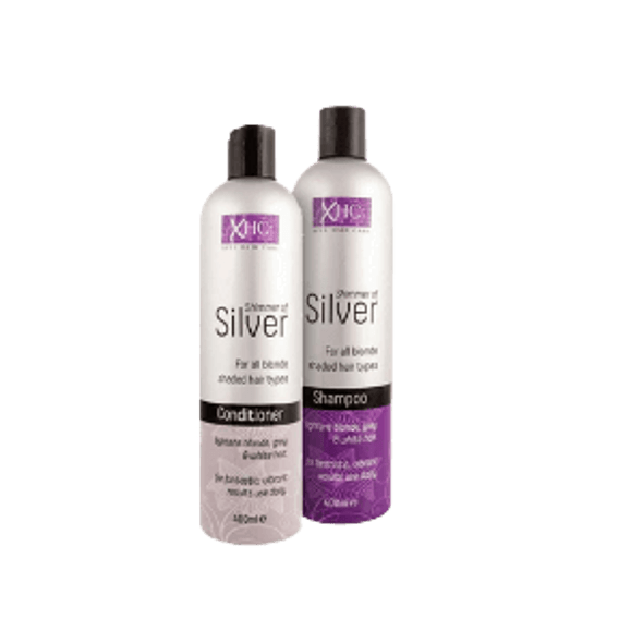 combo-xhc-xpel-shimmer-of-silver-for-all-blonde-shaded-hair-types-shampoo-and-conditioner-snatcher-online-shopping-south-africa-29258214539423.png