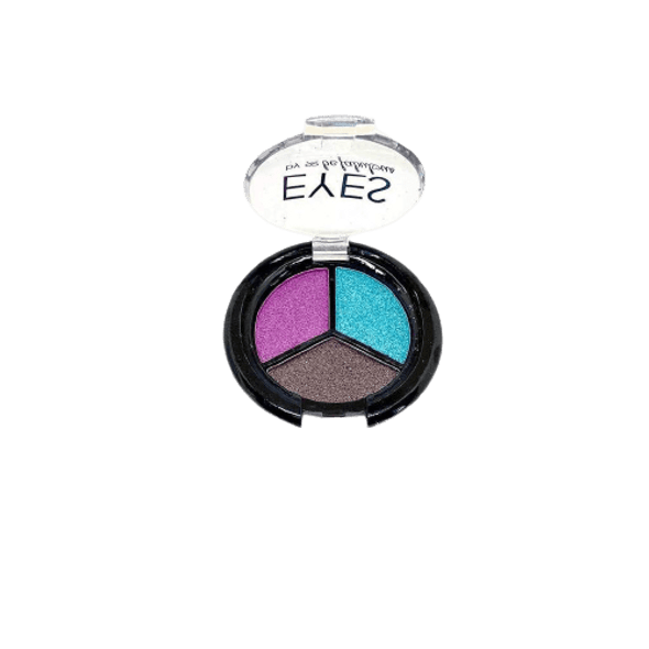 be-fabulous-eyes-pop-snatcher-online-shopping-south-africa-29258218340511.png