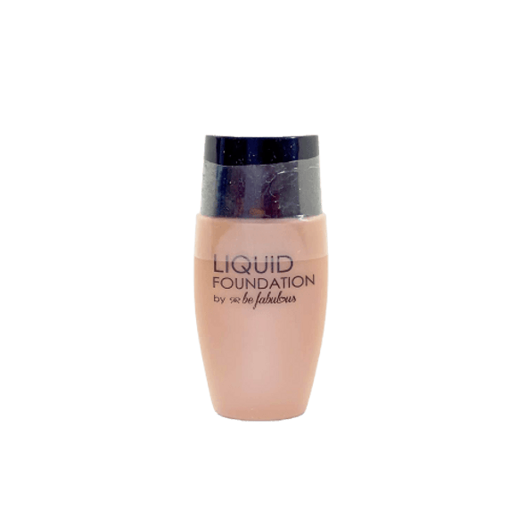 be-fabulous-liquid-foundation-sand-snatcher-online-shopping-south-africa-29258221715615.png