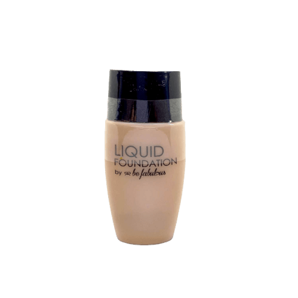 be-fabulous-liquid-foundation-shell-snatcher-online-shopping-south-africa-29258222338207.png