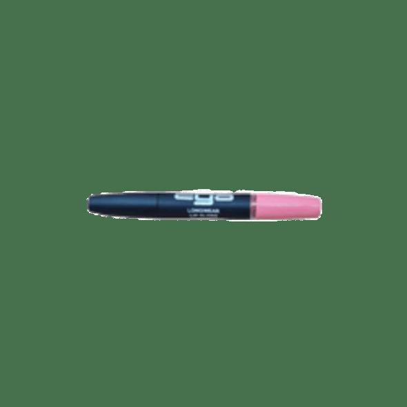 cyo-longwear-lip-gloss-summer-pink-02-snatcher-online-shopping-south-africa-29258239443103.png