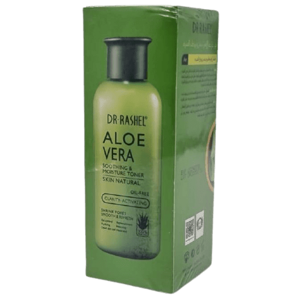 dr-rashel-aloe-vera-soothing-moisture-toner-skin-natural-oil-free-clarity-activating-shrink-pores-smooth-refresh-snatcher-online-shopping-south-africa-29258242719903.png