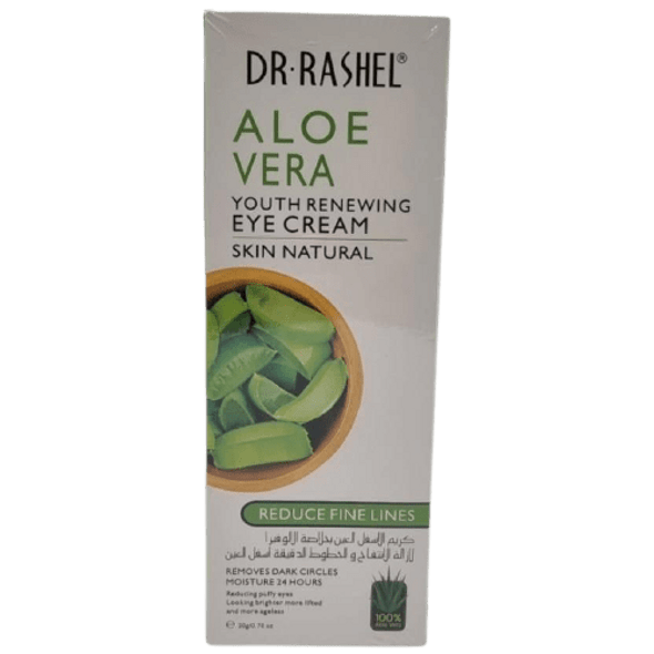 dr-rashel-aloe-vera-youth-renewing-eye-cream-skin-natural-reduce-fine-lines-removes-dark-circles-moisture-24-hours-snatcher-online-shopping-south-africa-29258243276959.png