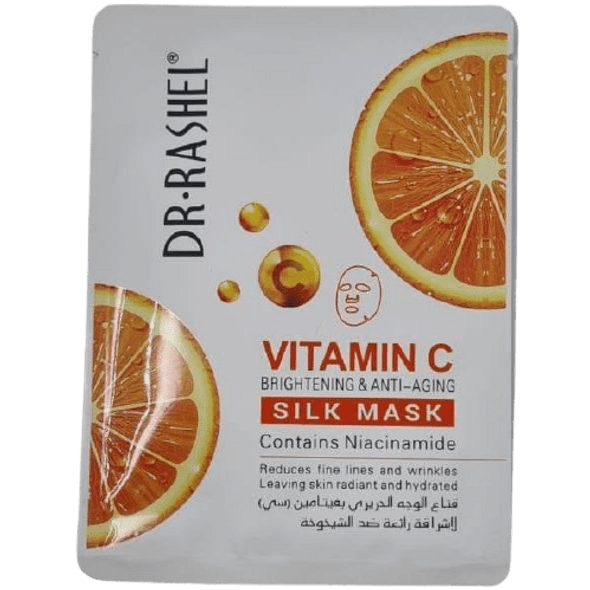 dr-rashel-vitamin-c-brightening-and-anti-aging-silk-mask-contains-niacinamide-snatcher-online-shopping-south-africa-29258244456607.png