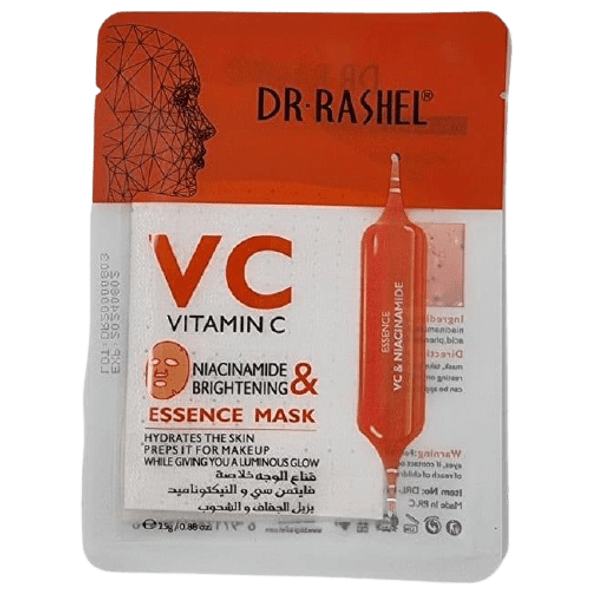 dr-rashel-vc-vitamin-c-niacinamide-and-brightening-essence-mask-snatcher-online-shopping-south-africa-29258244227231.png