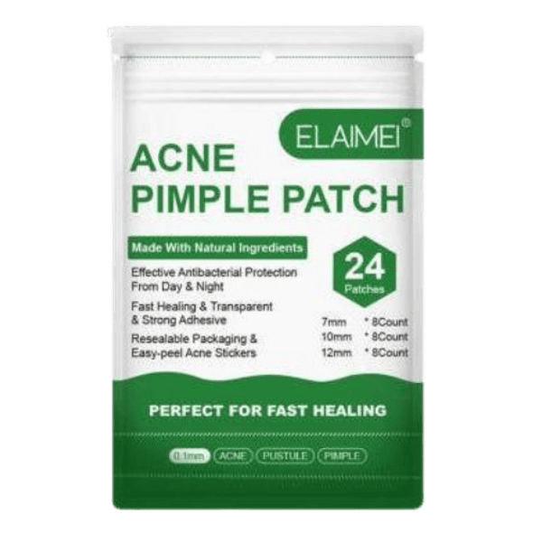 elaimei-acne-pimple-patch-24-patches-snatcher-online-shopping-south-africa-29258250256543.png