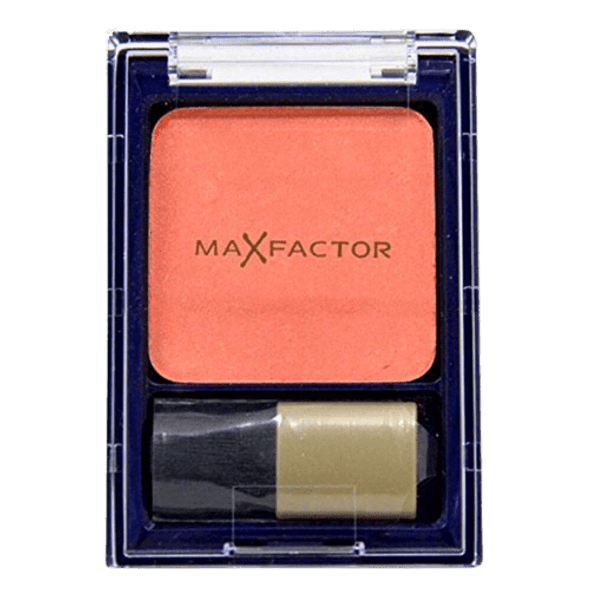 max-factor-flawless-perfection-blush-221-classic-pink-snatcher-online-shopping-south-africa-29258268967071.png