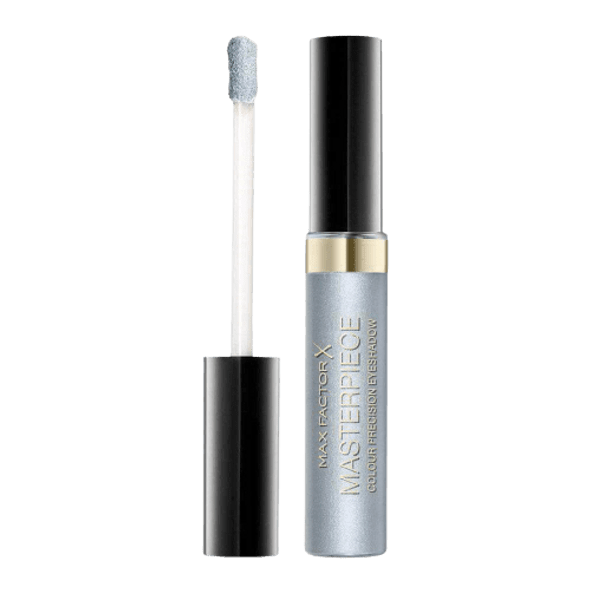max-factor-masterpiece-colour-precision-eyeshadow-1-icicle-blue-snatcher-online-shopping-south-africa-29258271195295.png