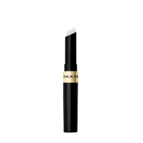 max-factor-transparent-gloss-lipstick-black-and-gold-snatcher-online-shopping-south-africa-29258276896927.png