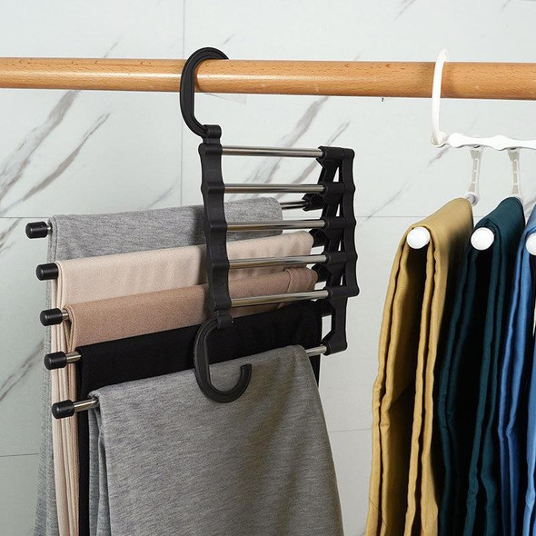 5-in-1-portable-pants-hanger-snatcher-online-shopping-south-africa-29266094358687.jpg