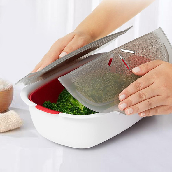 2-in-1-microwave-steamer-snatcher-online-shopping-south-africa-29265994842271.jpg