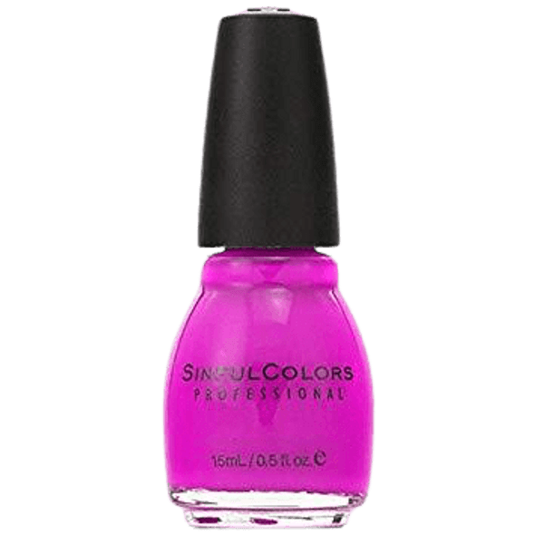 sinful-colours-cutex-113-dream-on-snatcher-online-shopping-south-africa-29258301276319.png