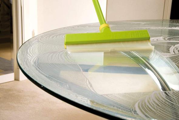 aqua-blade-window-cleaner-snatcher-online-shopping-south-africa-29267476709535