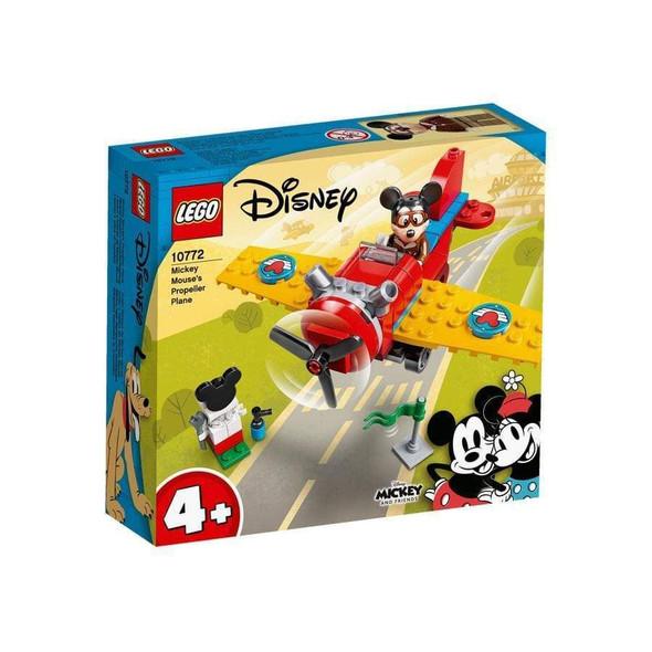 lego-10772-disney-mickey-mouse-s-propeller-plane-snatcher-online-shopping-south-africa-29317821628575.jpg