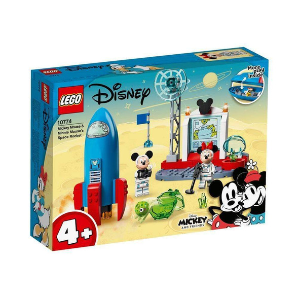 lego-10774-disney-mickey-mouse-minnie-mouse-s-space-rocket-snatcher-online-shopping-south-africa-29317822382239.jpg