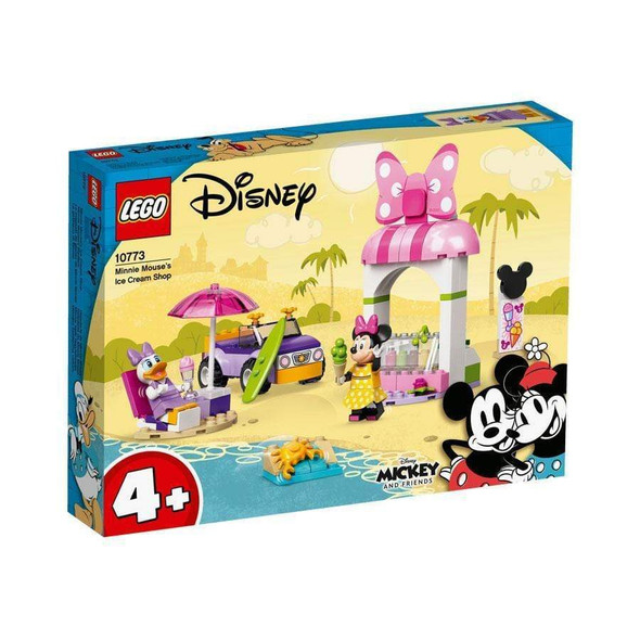 lego-10773-disney-minnie-mouse-s-ice-cream-shop-snatcher-online-shopping-south-africa-29317822021791.jpg