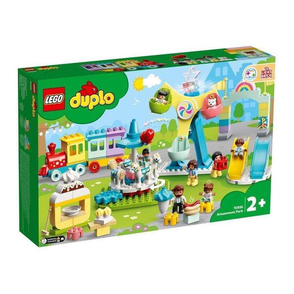 lego-10956-duplo-town-amusement-park-snatcher-online-shopping-south-africa-29317832704159.jpg