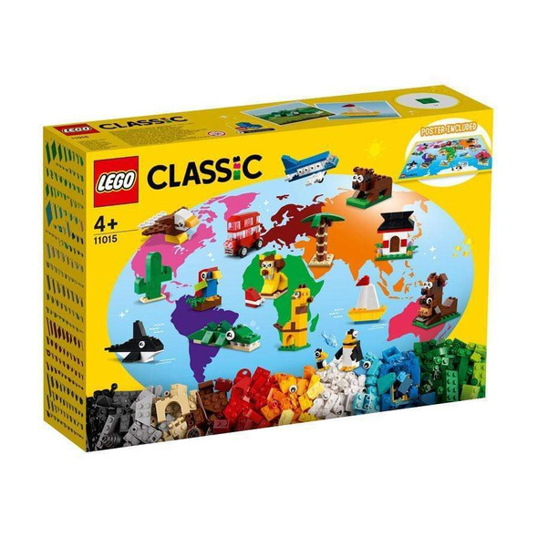lego-11015-classic-around-the-world-snatcher-online-shopping-south-africa-29317833719967.jpg