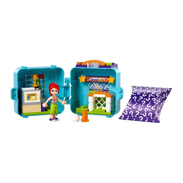 lego-41669-friends-mia-s-soccer-cube-snatcher-online-shopping-south-africa-29317844730015