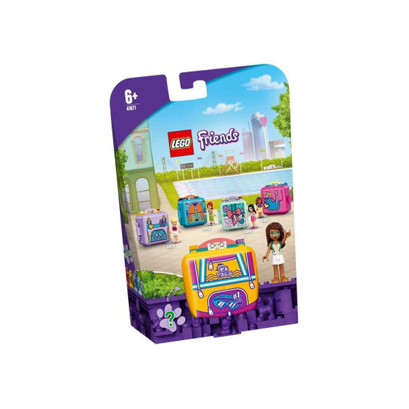 lego-41671-friends-andrea-s-swimming-cube-snatcher-online-shopping-south-africa-29317845680287.jpg
