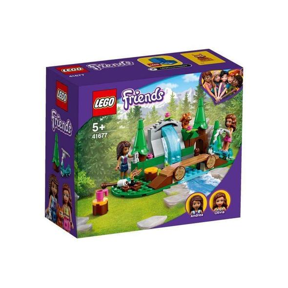 lego-41677-friends-forest-waterfall-snatcher-online-shopping-south-africa-29317845975199.jpg