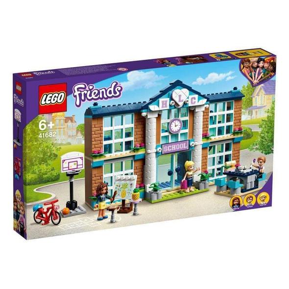 lego-41682-friends-heartlake-city-school-snatcher-online-shopping-south-africa-29317848301727.jpg