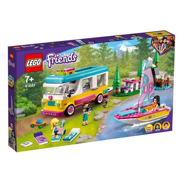 lego-41681-friends-forest-camper-van-and-sailboat-snatcher-online-shopping-south-africa-29317847711903.jpg