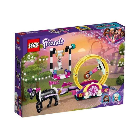 lego-41686-friends-magical-acrobatics-snatcher-online-shopping-south-africa-29317850595487.jpg