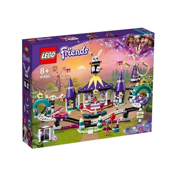 lego-41685-friends-magical-funfair-rollercoaster-snatcher-online-shopping-south-africa-29317850431647.jpg