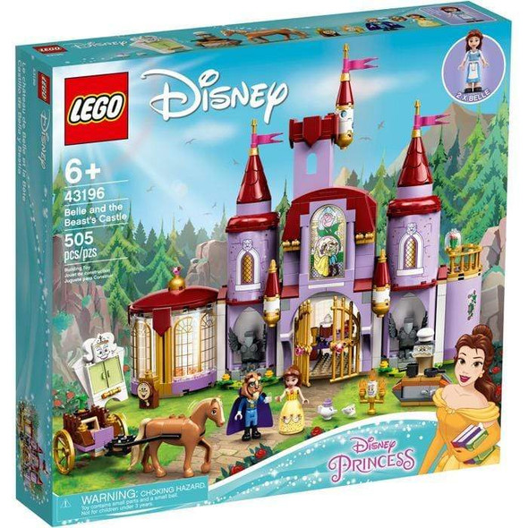 lego-43196-disney-princess-belle-and-the-beast-s-castle-snatcher-online-shopping-south-africa-29317870157983.jpg