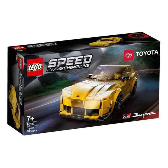 lego-76901-speed-champions-toyota-gr-supra-snatcher-online-shopping-south-africa-29317900370079.jpg