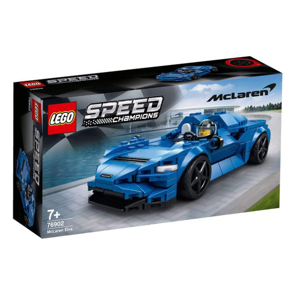 lego-76902-speed-champions-mclaren-elva-snatcher-online-shopping-south-africa-29317901385887.jpg