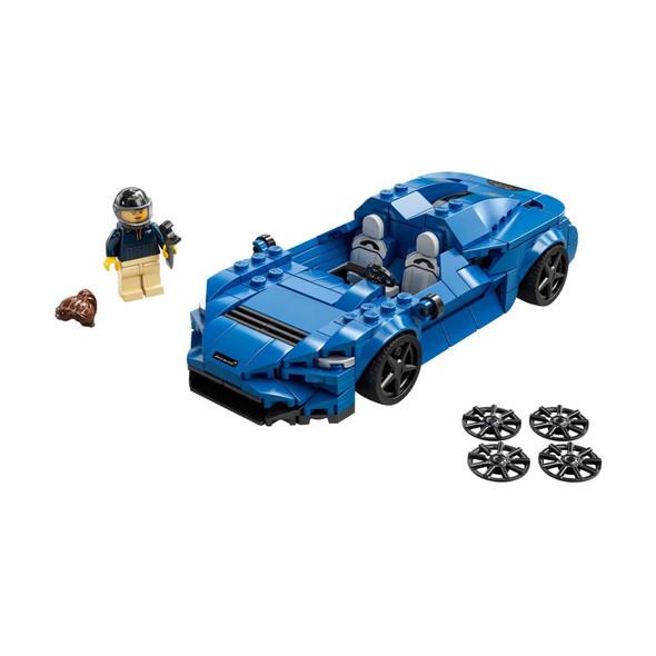 lego-76902-speed-champions-mclaren-elva-snatcher-online-shopping-south-africa-29317901418655