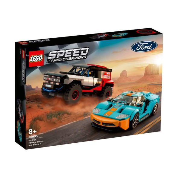 lego-76905-speed-champions-ford-gt-heritage-edition-and-bronco-r-snatcher-online-shopping-south-africa-29317904760991.jpg
