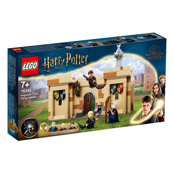 lego-76395-harry-potter-hogwarts-first-flying-lesson-snatcher-online-shopping-south-africa-29317898174623.jpg