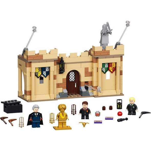 lego-76395-harry-potter-hogwarts-first-flying-lesson-snatcher-online-shopping-south-africa-29317898207391