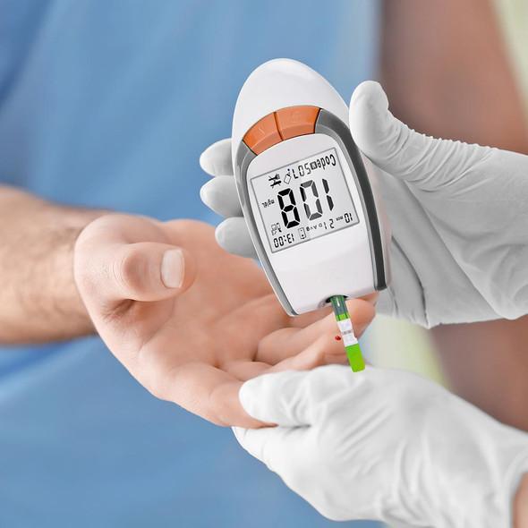 blood-glucose-meter-snatcher-online-shopping-south-africa-29318799098015.jpg