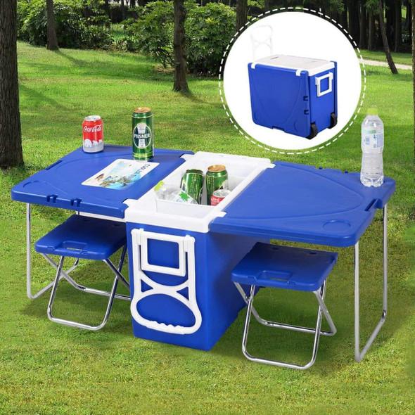 28-liter-cooler-box-folding-table-chair-set-snatcher-online-shopping-south-africa-29320070594719.jpg