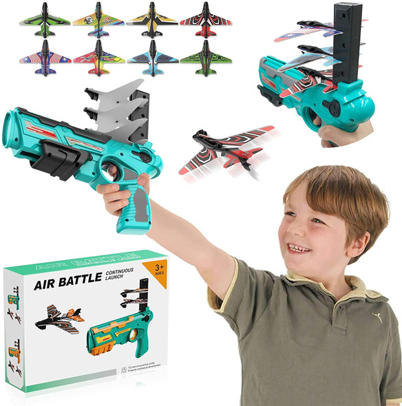 novelty-catapult-plane-toy-plane-and-gun-snatcher-online-shopping-south-africa-29321594831007.jpg