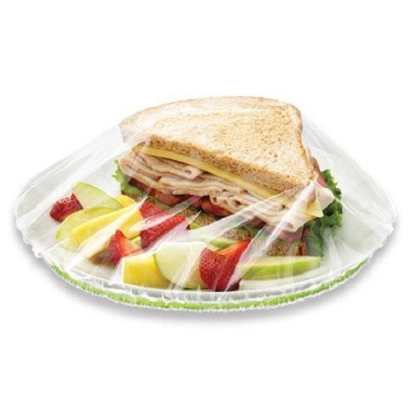 plastic-stretch-to-fit-food-covers-pack-of-3-snatcher-online-shopping-south-africa-29830111330463