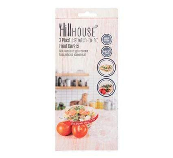 plastic-stretch-to-fit-food-covers-pack-of-3-snatcher-online-shopping-south-africa-29488667263135