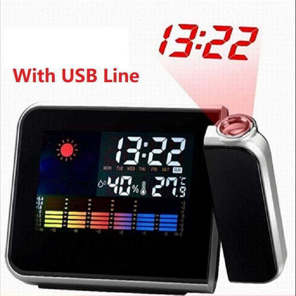 digital-weather-lcd-projector-clock-snatcher-online-shopping-south-africa-29503495766175.jpg