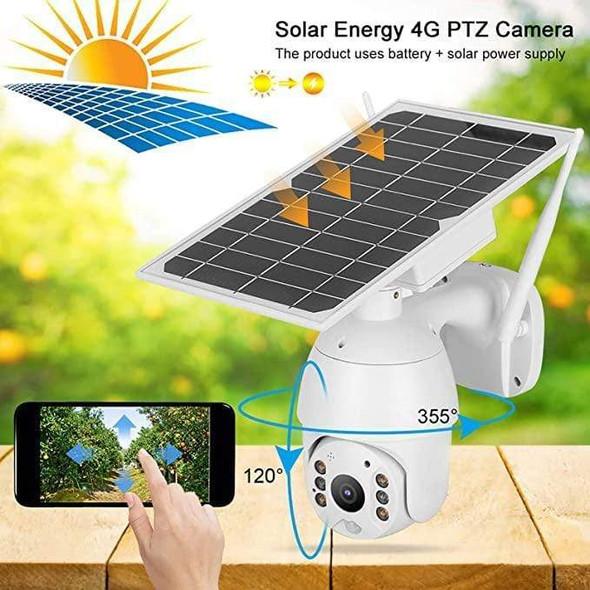 hd-intelligent-solar-energy-alert-ptz-camera-snatcher-online-shopping-south-africa-29506653847711.jpg
