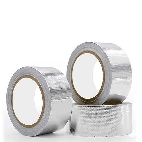 waterproof-butyl-aluminum-foil-tape-snatcher-online-shopping-south-africa-29529934987423.png