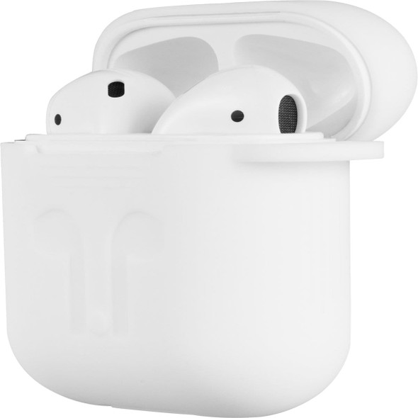 volkano-pods-series-air-pods-5-in-1-accessory-kit-white-snatcher-online-shopping-south-africa-29528912134303.jpg