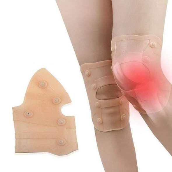 magnetic-knee-pad-snatcher-online-shopping-south-africa-29577551151263.jpg