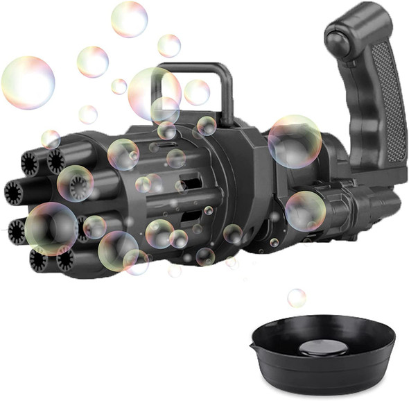electric-gatling-bubble-gun-snatcher-online-shopping-south-africa-29542056591519.jpg