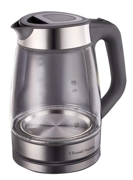 16000-new-dark-glass-kettle-snatcher-online-shopping-south-africa-29579073650847.jpg
