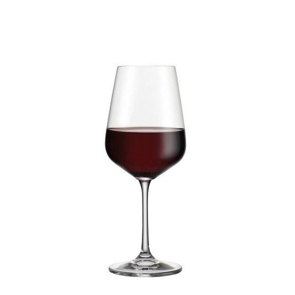 bohemia-number-1-480ml-wine-glass-snatcher-online-shopping-south-africa-29579123359903.jpg